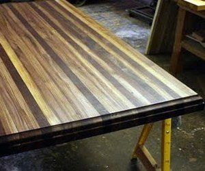 http://s3.amazonaws.com/materialicious2/images/fsc-butcher-block-table-top-m.jpg?1310130314