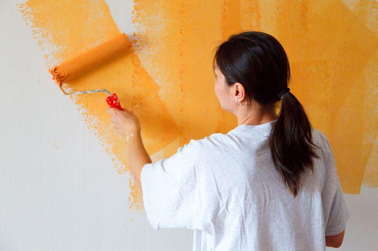 painting-wall-11291581001pyx