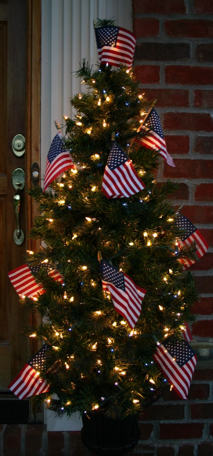 Mark Roberts Christmas Ornaments
