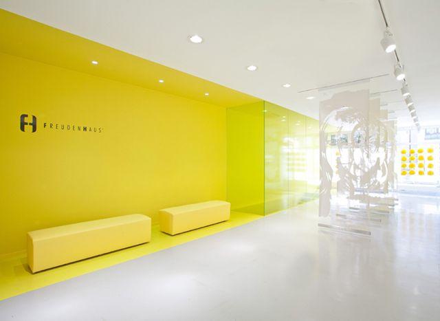 Freudenhaus-Shop-Aigner-Architecture-5.jpg