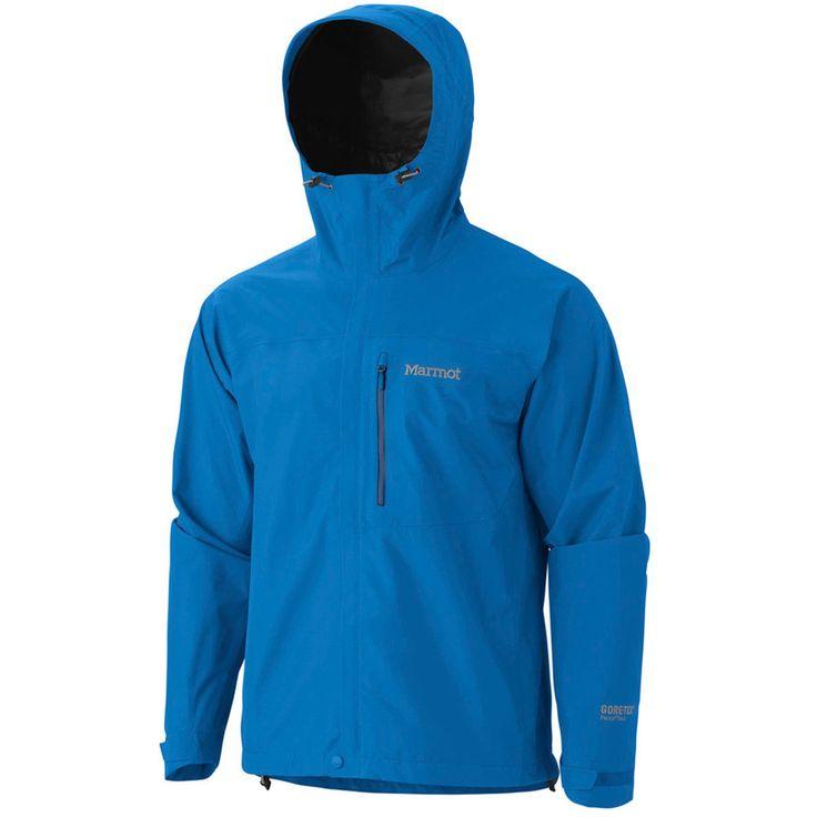 Marmot Minimalist Jacket - Mens