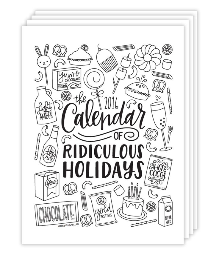 Best 25 National holiday calendar