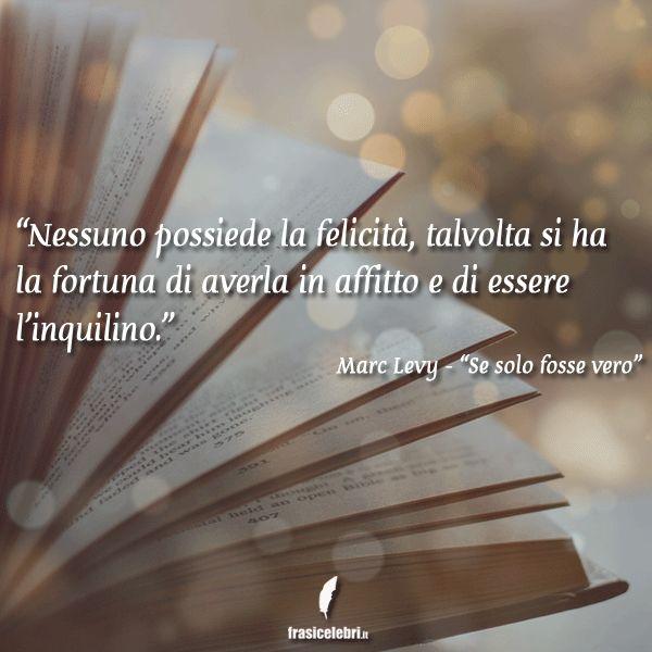 Centinaia di #libri con migliaia di #citazioni... Trova il tuo libro preferito sul nostro sito! http://www.frasicelebri.it/libri/