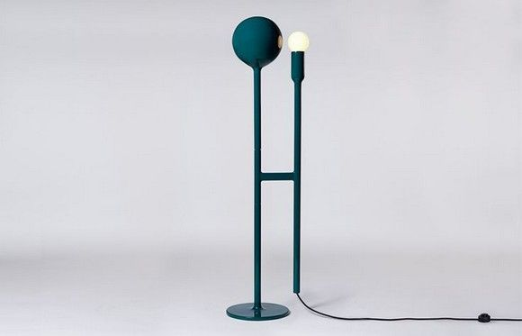 Design Miami 2014: The Best Exhibitors