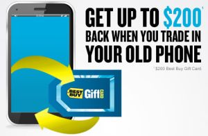 Best Buy Trade In - Trade In Your Old Phone at Best Buy Mobile Specialty Stores