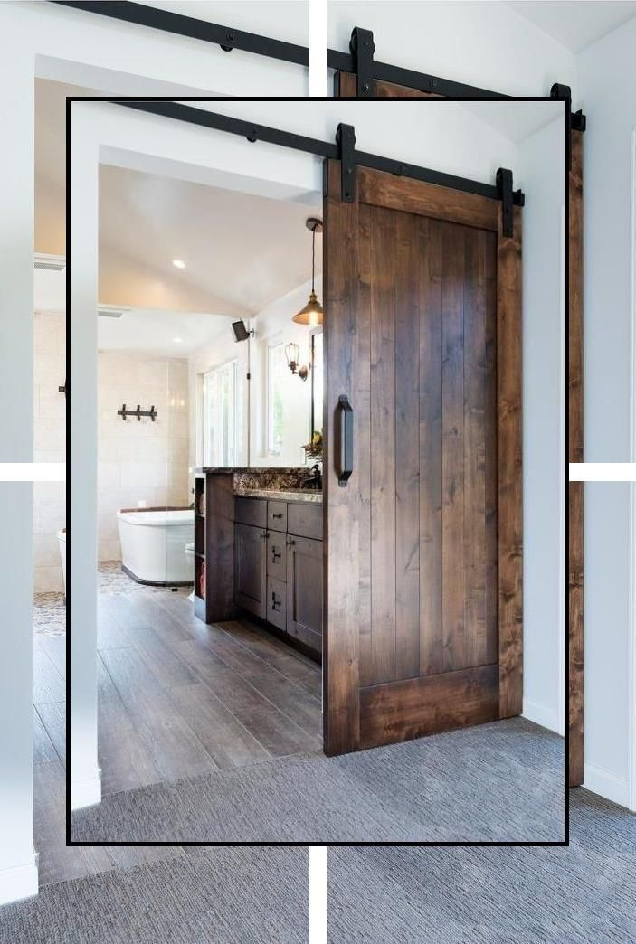 Internal Bifold Doors With Glass  Interior Hanging Sliding Doors  Bedroom With Sliding Glass