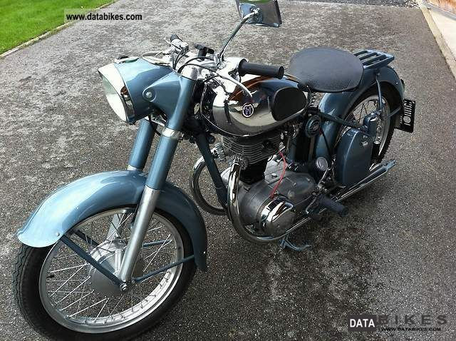 1954 horex regina 400 vintage german motorcycles pinterest. Black Bedroom Furniture Sets. Home Design Ideas