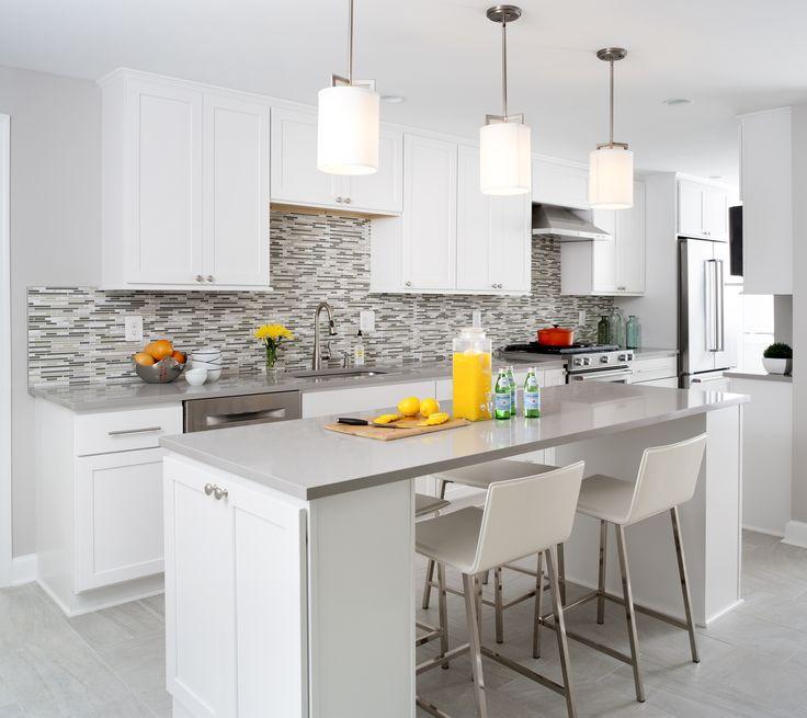 nobilia küchenplaner online atemberaubende pic der bbedeecdcacf kitchen ideas jpg