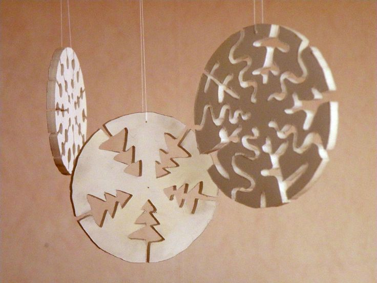 1000 ideas about carton plume on pinterest carton. Black Bedroom Furniture Sets. Home Design Ideas