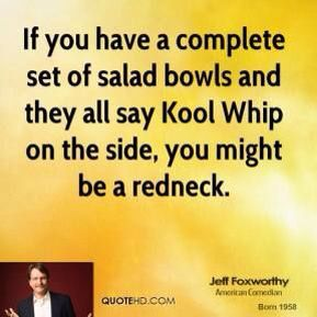 redneck july 4th jokes