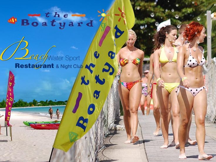 Sexy beach 3 game save