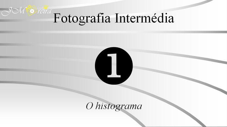 Aula 1 - O Histograma