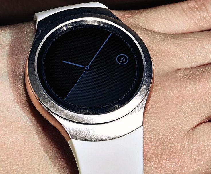 Samsung-Galaxy-Gear-S2-smartwatch_34.jpg (1250×1031)