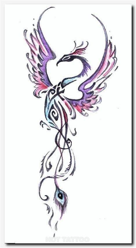 #Tattoo Kirschblüten-Henna-Tattoo, die besten Plätze für kleine Tattoos, einfaches Taubentattoo, einfache stilvolle Tattoos, wunderschöne Tätowierungen, hawaiianische Stammes-Rücken-Tattoos, Zigeunermädchen-Tattoo-Bedeutung, Lotusblüten-Tribal-Tattoo, Kirschblüten-Tattoo schwarz, Herz-Tattoo im unteren Rückenbereich, Tätowierung 3D-Drache, Full-Shirt-Tattoo, kleines Herz-Tattoo am Knöchel, wie es ist, ein Tattoo zu bekommen, Datums-Tattoo-Ideen, Stammes-Tattoos-Symbole, klicken, um mehr zu sehen … #Tattoosonback