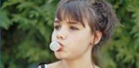 How to Get Gum Out of Clothes | eHow.com