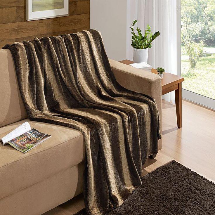 Manta de sof como usar pesquisa google inspira o em for Manta no sofa como usar