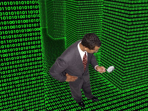 About Data Mining- If you think data mining is just one of those emerging and fleeting innovations of the 2ist century, then you can stop and read this whole article.