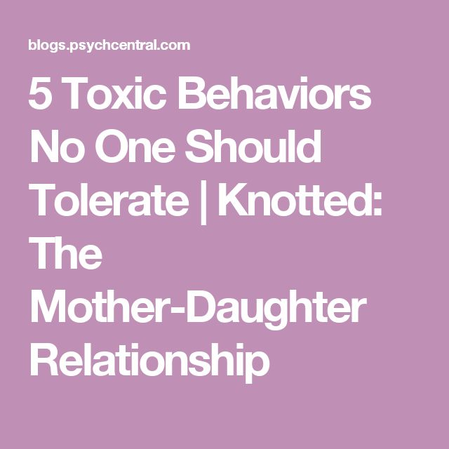 no one needs a toxic relationship How to break toxic relationship  or best friend's or one-night stand's needs and wants above your own  over and over with no.