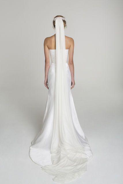Ciel Gown