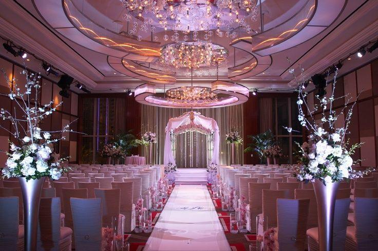 desche aria zelnik wedding mandarin oriental wedding chapel