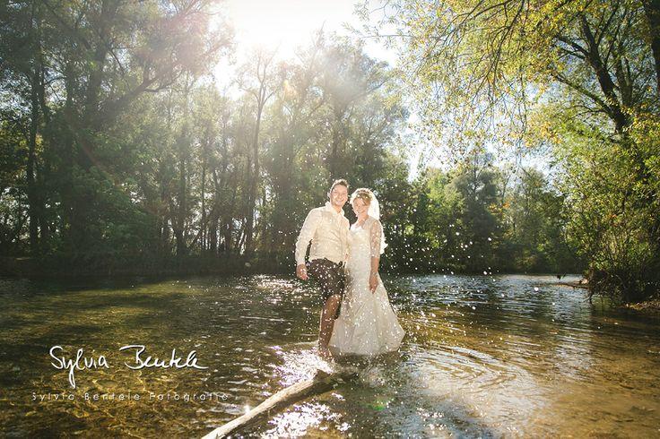 © wwww.kinderfotosmuenchen.de #afterwedding #wedding #photography #weddingphotographer #munich #chiemsee #chiemgau  hochzeitsfotograf_chiemsee_chiemgau_muenchen_015