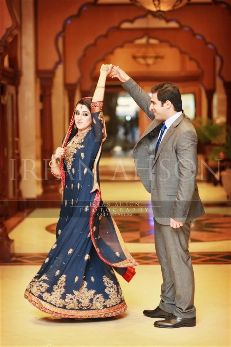 21 BLUE & GREEN PAKISTANI WEDDING OUTFITS {IRFAN AHSON PHOTOGRAPHY}