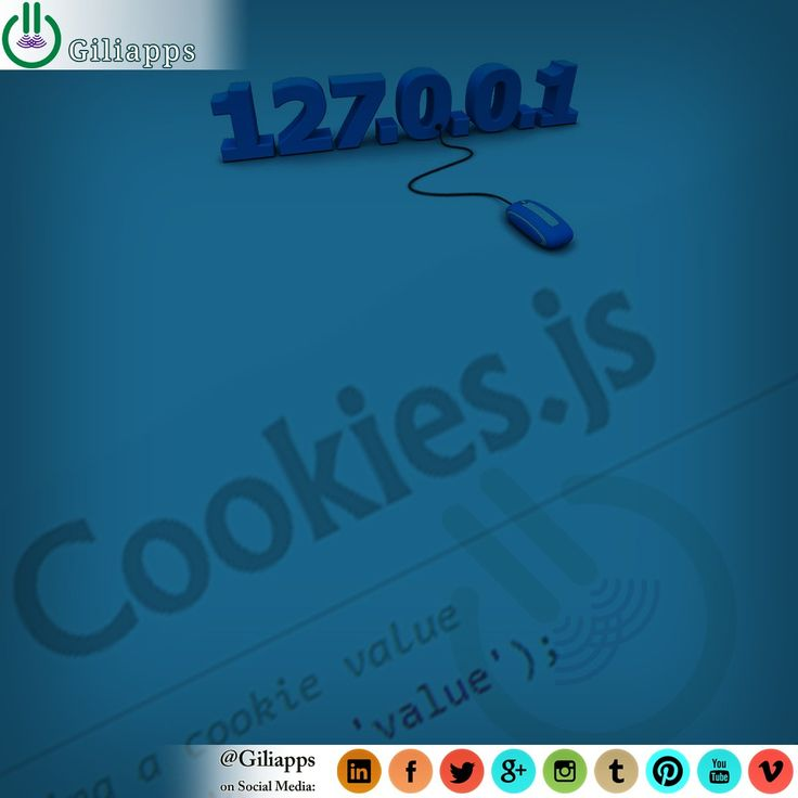 Best 25+ It programmer ideas on Pinterest Web programming - java web sphere developer resume