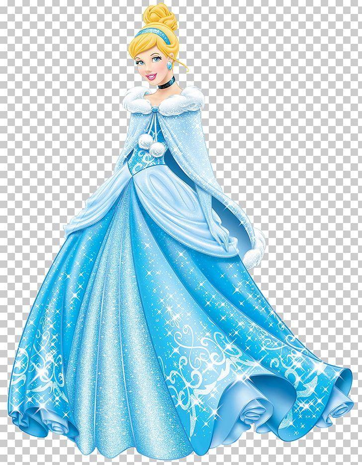 Cinderella Princess Aurora Minnie Mouse Princess Jasmine Disney Princess Png Cartoon Cind Disney Princess Wallpaper Cinderella Cartoon Princess Illustration
