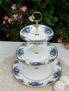 27 Best Images About Royal Albert Moonlight Rose By Royal