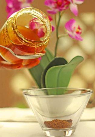 Băutură Energizantă și Detoxifiantă