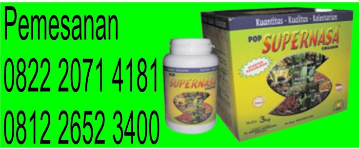 jual-pupuk-organik-padat-supernasa-granule-natural-nusantara-nasa