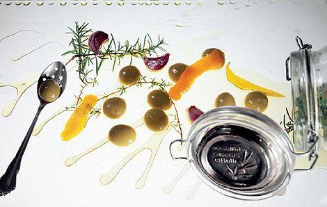 ... food on Pinterest | Edible flowers, Roast chicken drumsticks and Toast