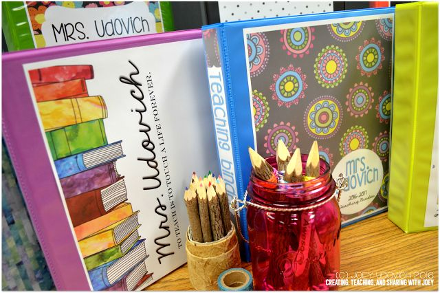 The LAST teaching binder you will EVER have to buy! 259 binder covers, 41 different themes, black and white, as well as colored, and 100% editable forms, completely editable, full-calendar year calendars, excel planning forms, and much more!!