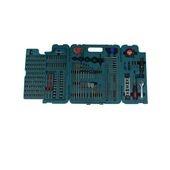 EUR 49,90 - Makita-Set Werkzeugkoffer 252tlg. - http://www.wowdestages.de/eur-4990-makita-set-werkzeugkoffer-252tlg/