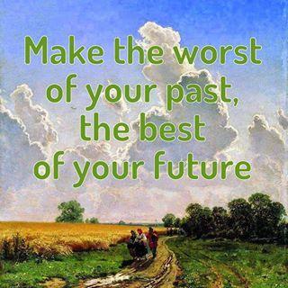 Gabrielle Dubois. Faites du pire de votre passé, le meilleur de votre futur. Roman.