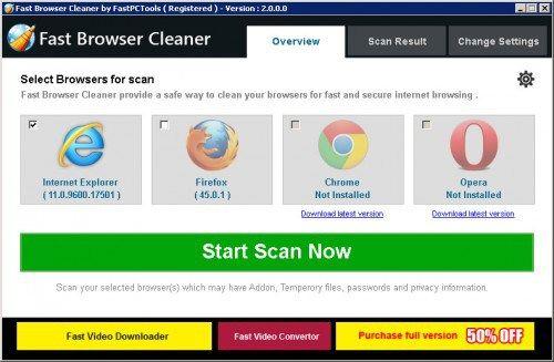 Fast Browser Cleaner v 2.0 with Keygen [Latest] - http://www.mixhax.com/fast-browser-cleaner-v-2-0-with-keygen-latest/ For more, visit http://www.mixhax.com/fast-browser-cleaner-v-2-0-with-keygen-latest/