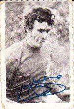23. Sandy Jardine Rangers