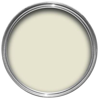 17 best ideas about dulux almond white on pinterest. Black Bedroom Furniture Sets. Home Design Ideas