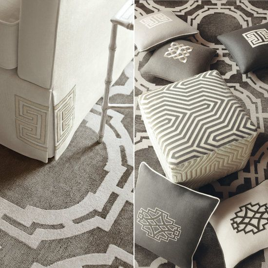 New Schumacher Mary McDonald Collection