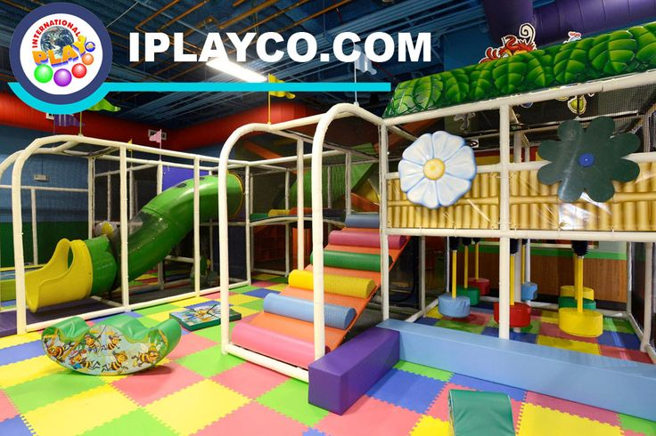 Soft toddler play area for a family entertainment center. Great fun for the smaller children. Great for a FEC, children's ministry, recreation fitness centre, children center, airport terminal, retail and shopping malls.... anywhere children play we have a design for you.  #weDESIGNfun #weCREATEfun #weBUILDfun