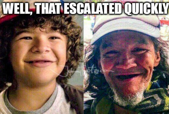https://es.johnnybet.com/codigo-promocional-ohmbet?fancy=1#picture?id=11284 #strangerthings #netflix #kid #funnypics