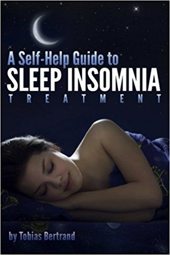 A Self-Help Guide to Sleep Insomnia Treatment: Discover How to Treat & Beat Insomnia Today and Learn What Causes Insomnia to Begin With   http://amzn.to/2xf5n46  #insomnia #insomniac #insomniacevents   #selfhelp #personality #selfimprovement #selfcare #selfdevelopment #selfempowerment #selfhelp #selftaught #selfworth #selfconfidence #selfmotivation #selfbelief #selfawareness #selfdiscipline #selfmode #selfgrowth #selftalk