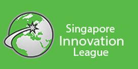 Singapore Innovation League is a group of entrepreneurs who provide angel funding to technological startups.