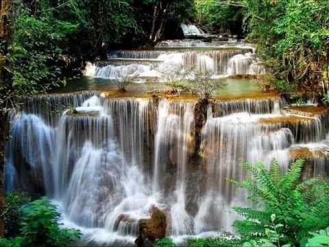 Beautiful music - Beauty of the nature - good Mood - Красивая музыка - Красота природы - ХОРОШЕЕ Настроение - YouTube