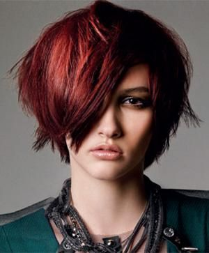 new hair styles and colors 53 best images about t o n i amp g u y on random 3180