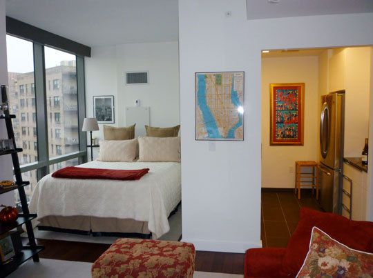 17 Best Ideas About Bachelor Apartment Decor On Pinterest Studio Apartments Studio Apartment