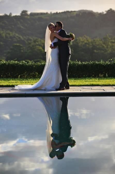Click to see: Clare & Nathan's Country Chic Wedding. http://www.perfectdayweddings.com.au/real-weddings/clare-nathan