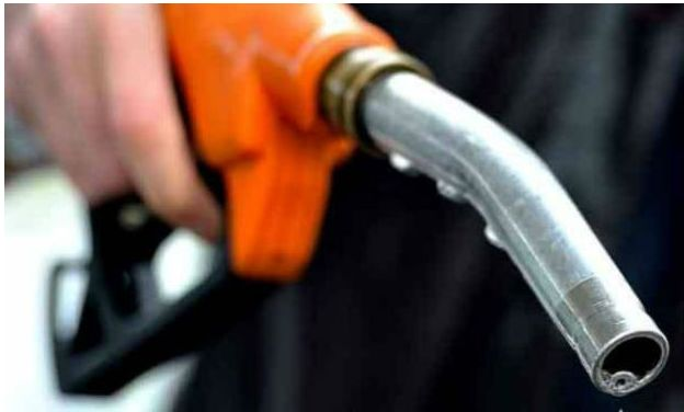 Oil prices remained under pressure in Asia Friday after a huge jump in US crude inventories reinforced projections that a supply glut will persist well into next year.    US benchmark West Texas Intermediate (WTI) for delivery in Decem