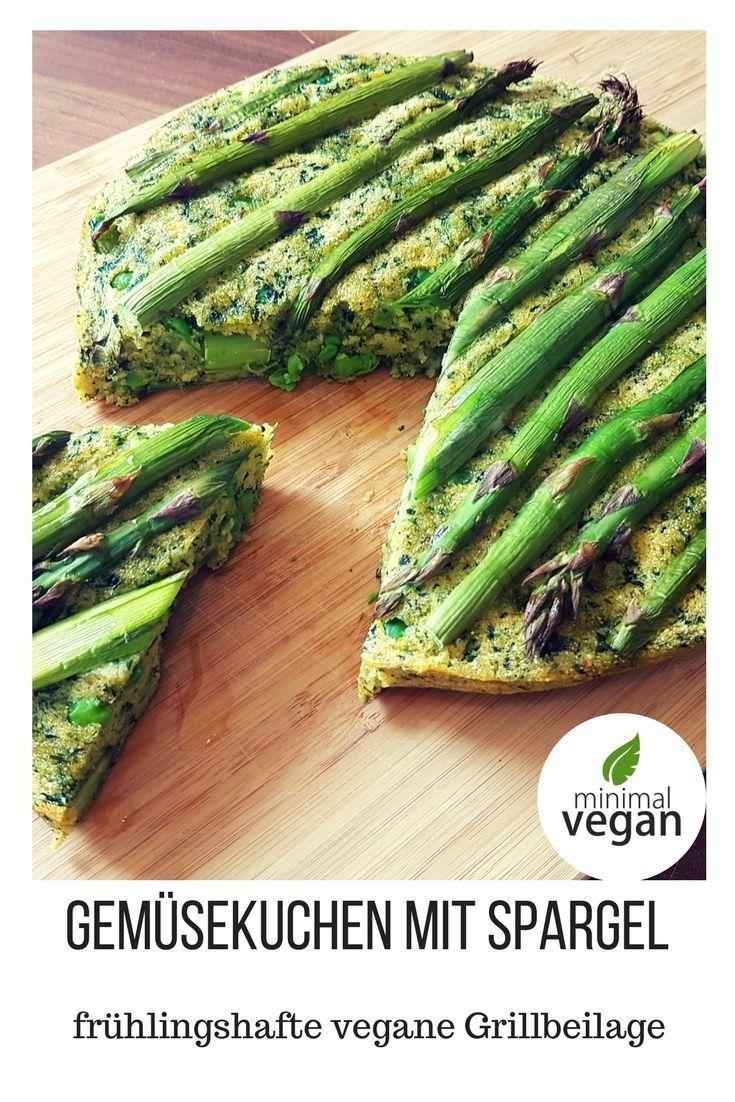 308 best herzhafte vegetarische rezepte images on pinterest auberginen chutney rezepte und. Black Bedroom Furniture Sets. Home Design Ideas