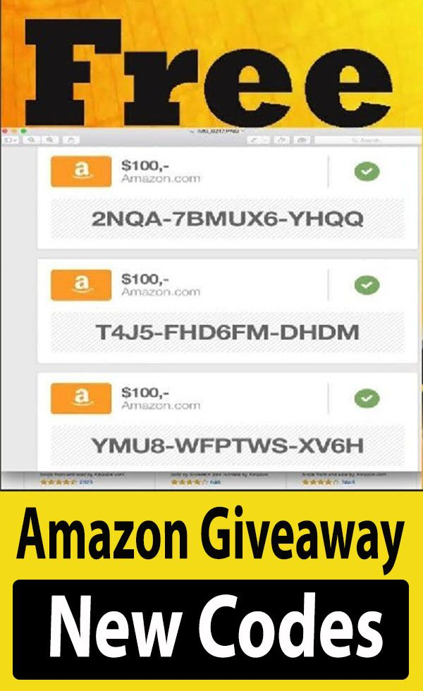 Amazon Gift Card Guide Get Free Amazon Gift Card Codes 2020 Amazon Gift Card Free Amazon Gift Cards Free Amazon Products